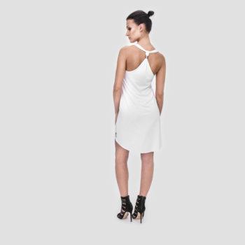 Sukienka WHITE SUMMER
